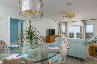 1508 Ocean Drive - Unit 105 - Colony Club-224-Edit