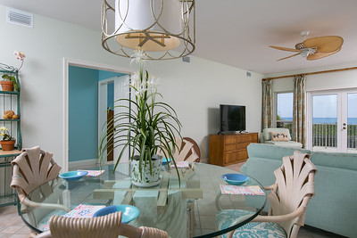 1508 Ocean Drive - Unit 105 - Colony Club-223