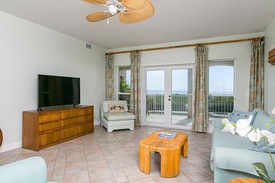 1508 Ocean Drive - Unit 105 - Colony Club-149-Edit