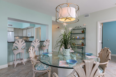 1508 Ocean Drive - Unit 105 - Colony Club-168