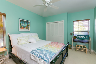1508 Ocean Drive - Unit 105 - Colony Club-303