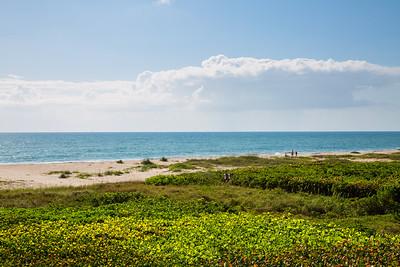 1508 Ocean Drive - 202-1096