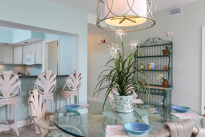 1508 Ocean Drive - Unit 105 - Colony Club-169