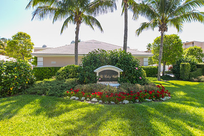 1508 Ocean Drive - Unit 105 - Colony Club-348