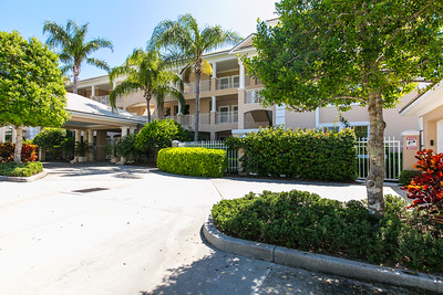 1508 Ocean Drive - Unit 105 - Colony Club-342