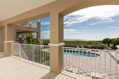 1508 Ocean Drive - Unit 105 - Colony Club-114
