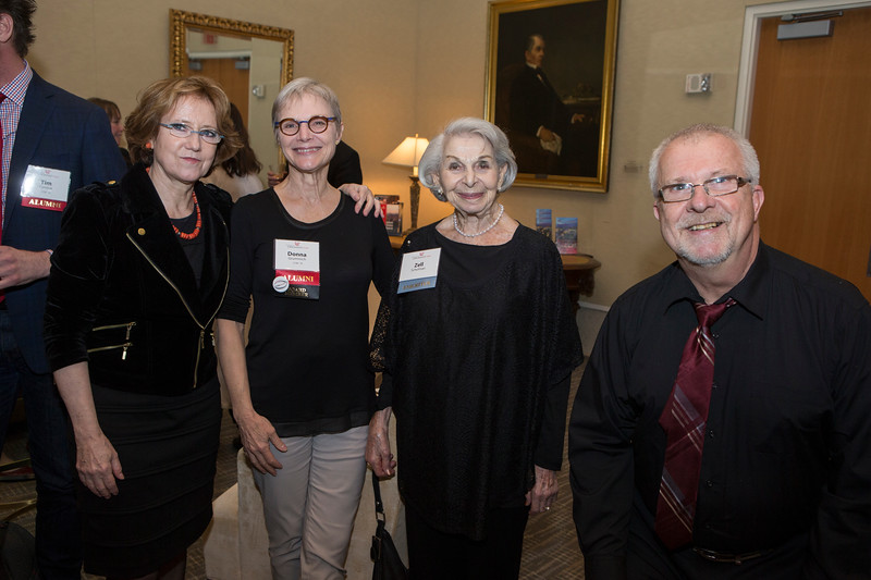 CCM Celebrates its 150th anniversary with a Sesquicentennial Gala Alumni Showcase.