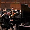 CCM Celebrates its 150th anniversary with a Sesquicentennial Gala Alumni Showcase. Anton Nel, pianist
