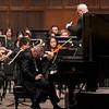 CCM Celebrates its 150th anniversary with a Sesquicentennial Gala Alumni Showcase. Anton Nel, pianist