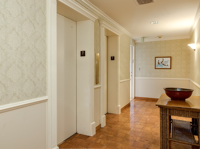 Entry hall-1