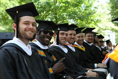 15-16 Academic Year