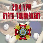 15-16 State VFW Tournament