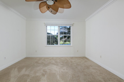 1520 Oak Harbor Drive - Unit 103-2040-Edit