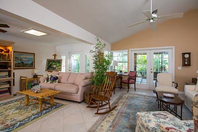 1532 Orchid Drive - Sea Oaks West-72