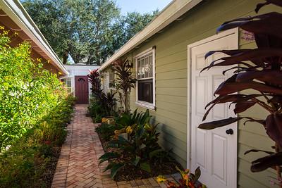 1532 Orchid Drive - Sea Oaks West-182