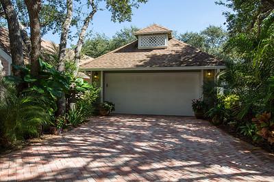 1532 Orchid Drive - Sea Oaks West-180