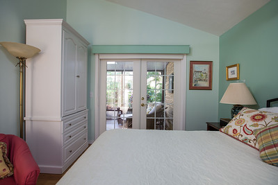 1532 Orchid Drive - Sea Oaks West-121-Edit