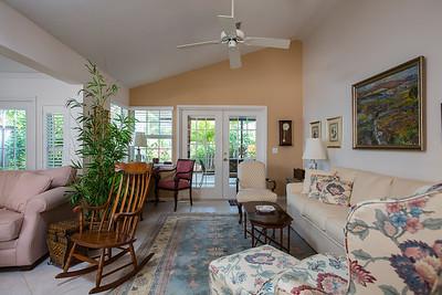 1532 Orchid Drive - Sea Oaks West-66-Edit