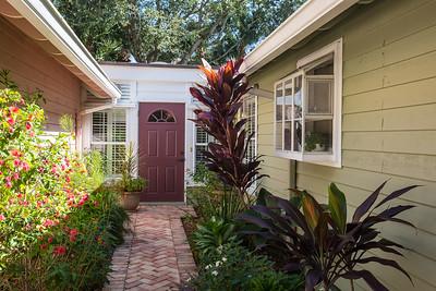 1532 Orchid Drive - Sea Oaks West-170