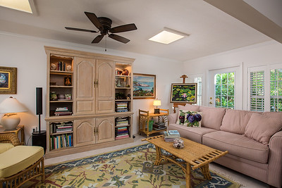 1532 Orchid Drive - Sea Oaks West-39-Edit