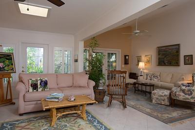 1532 Orchid Drive - Sea Oaks West-23