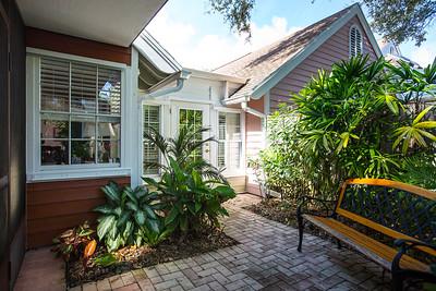 1532 Orchid Drive - Sea Oaks West-149