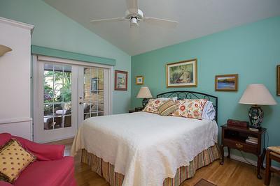 1532 Orchid Drive - Sea Oaks West-117-Edit