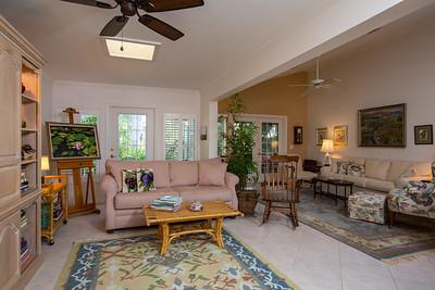 1532 Orchid Drive - Sea Oaks West-21