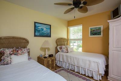 1532 Orchid Drive - Sea Oaks West-108