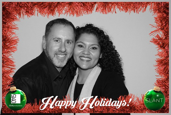 1540HolidayParty2016
