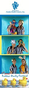 Have Fun? If so, LIKE us on Facebook & show some love on YELP  * Annnd...Action! Photo Booth