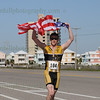 15th Annual Mullet Man Triathlon-2011 : 1 gallery with 911 photos