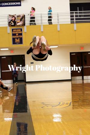 '16-'17 MHS WINTER cheerleaders(PARTIAL)
