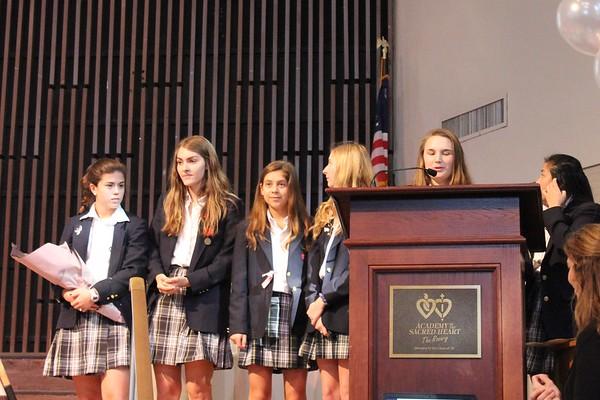 16-17 Yearbook Dedication (11.17.17)