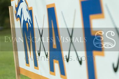 EvanScales-5P6A9931-EDIT