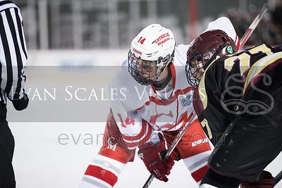 EvanScales-1DX_8155-EDIT