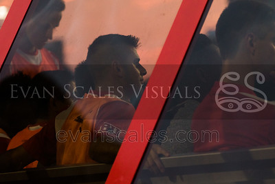EvanScales-5P6A1300-EDIT