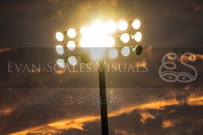EvanScales-5P6A1301-EDIT