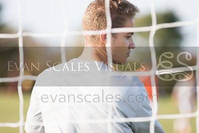 EvanScales-5P6A0707-EDIT