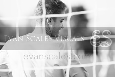 EvanScales-5P6A0709-EDIT