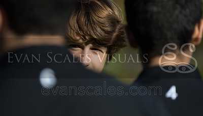 EvanScales-5P6A9711-EDIT