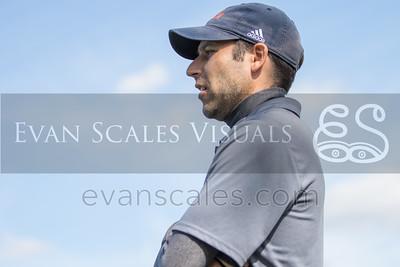 EvanScales-5P6A1160-EDIT