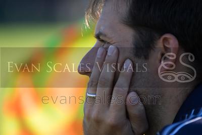 EvanScales-5P6A6730-EDIT