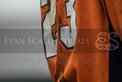 EvanScales-5P6A7393-EDIT