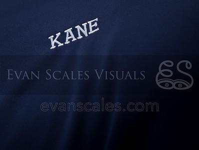 EvanScales-5P6A7213-EDIT