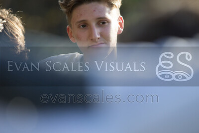 EvanScales-5P6A7859-EDIT