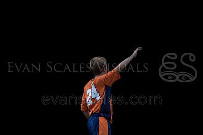 EvanScales-5P6A2772-Edit-EDIT