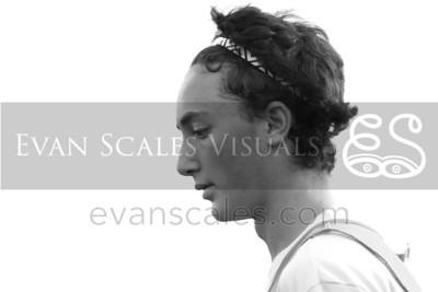 EvanScales-5P6A4653-EDIT