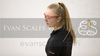 EvanScales-ESV_6982-EDIT