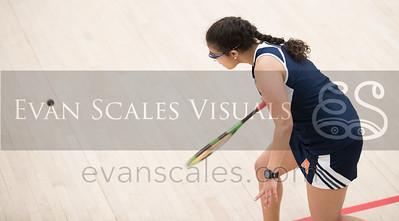 EvanScales-ESV_7129-EDIT